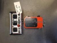 HBC 735 24V Putzmeister Remote