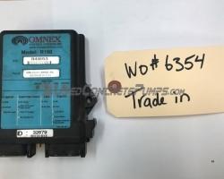 T110 Omnex Receiver
