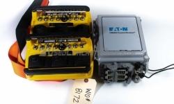 Omnex T300 (3 Stick - 5 Section)