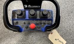 NEW: Scanreco Mini 3 Stick Transmitter